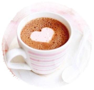 コーヒーの美肌効果