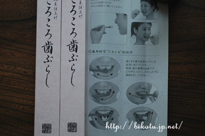 ころころ歯ブラシDSC_1736-007