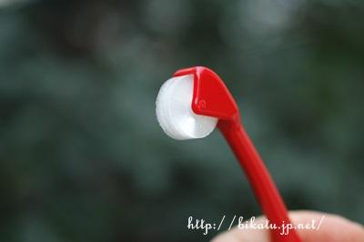 ころころ歯ブラシDSC_1733-005