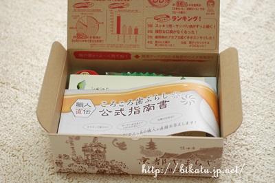 ころころ歯ブラシDSC_1728-002